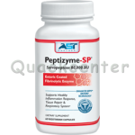 Peptizyme-SP_bottle_0w